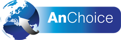 anchoice